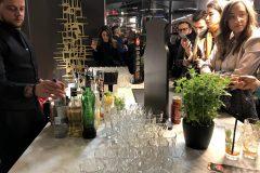 Milano-Design-Week-2019-Red-Cocktail-Party-con-Petti-da-Binova-Milano-06