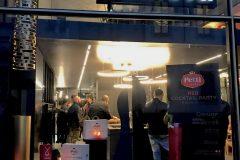 Milano-Design-Week-2019-Red-Cocktail-Party-con-Petti-da-Binova-Milano-16