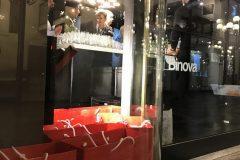 Milano-Design-Week-2019-Red-Cocktail-Party-con-Petti-da-Binova-Milano-17