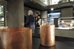 Milano Design Week 2018 - binova milano via durini 12
