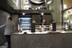 salone internazionale del mobile 2018 - binova milano via durini 03