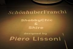 Fuorisalone 2017 - Desing Week 2017 - Binova Milano - cocktail con Davide Oldani e Schonhuber Franchi 002