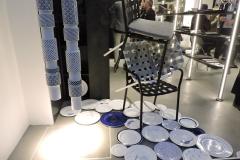 Fuorisalone 2017 - Desing Week 2017 - Binova Milano - cocktail con Davide Oldani e Schonhuber Franchi 003