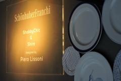 Fuorisalone 2017 - Desing Week 2017 - Binova Milano - cocktail con Davide Oldani e Schonhuber Franchi 015