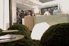 Design Week 2017 - Binova Milano Via Durini - Original Tastes alla scoperta dei sapori autentici 001