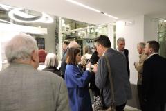 Design Week 2017 - Binova Milano Via Durini - Original Tastes alla scoperta dei sapori autentici 008