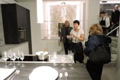 Design Week 2017 - Binova Milano Via Durini - Original Tastes alla scoperta dei sapori autentici 010