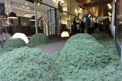 Design Week 2017 - Binova Milano Via Durini - Original Tastes alla scoperta dei sapori autentici 012