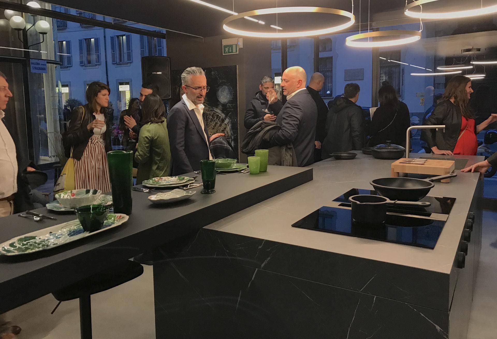 Milano-Design-Week-2019-Matteo-Thun-e-Panzeri-da-Binova-Milano-11