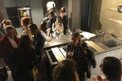 Milano-Design-Week-2019-Matteo-Thun-e-Panzeri-da-Binova-Milano-09