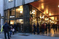 Milano-Design-Week-2019-Matteo-Thun-e-Panzeri-da-Binova-Milano-12