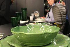 Milano-Design-Week-2019-Showcooking-V-Zug-da-Binova-Milano-10