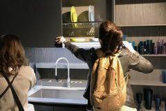 Milano-Design-Week-2019-Showcooking-V-Zug-da-Binova-Milano-14