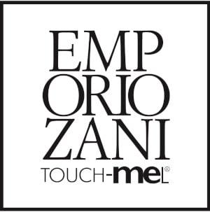 Logo EMPORIO ZAN