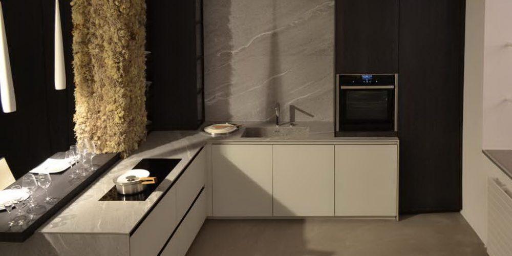 kitchen outlet Archivi - Binova Milano