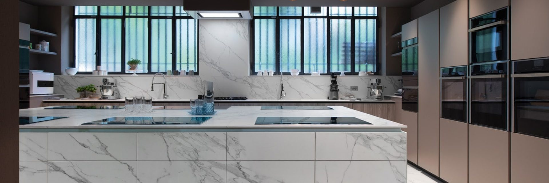 <strong>Neolith</strong>