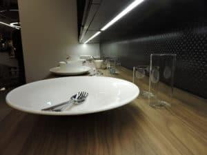 slide inaugurazione showroom binova milano via durini 03 - Inaugurazione -
